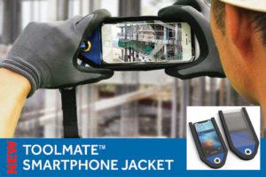 toolmate-smart-phone-jacket