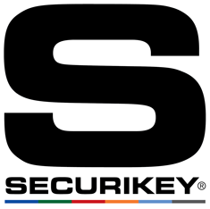 Securikey Key Reels